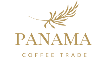 Panama Coffee Trade
