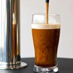 What-Is-Nitro-Coffee3-Micro-Matic-Coffee-On-Tap