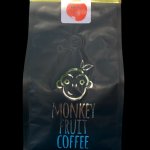 monkey Fruit coffee Bourbon Pointu Grano