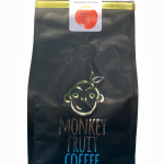 monkey fruit Coffee bourbon Pointu